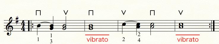 thirdsvibex2